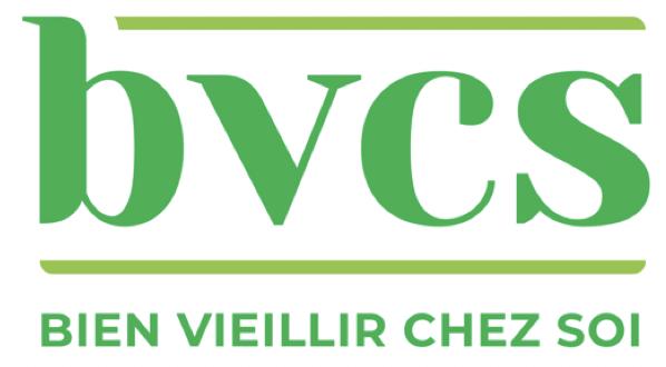 BCSV : Bien Veillir Chez Soi